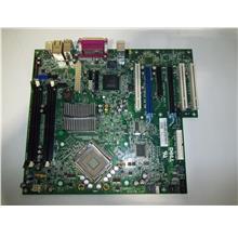 Dell Precision Workstation T3400 Motherboard LGA775 DDR2 TP412