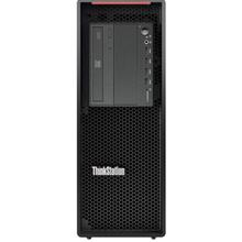 Lenovo ThinkStation P520 Tower 30BES25K00 Xeon W-2235 Quadro P2200