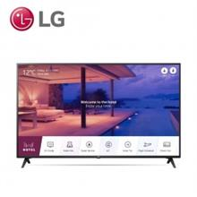 LG LFD UT 55UT660H HTV DISPLAY