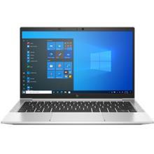HP EliteBook 840 G8 Notebook PC 3Z437PA i5-1135G7