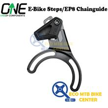 ONEUP COMPONENTS E-Bike Steps/EP8 Chainguide