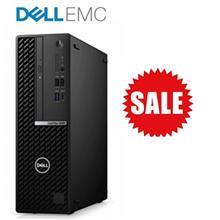 DELL OptiPlex 5090 i5-10505 8GB RAM M.2 256GB SSD Small Form SFF