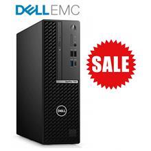 DELL OptiPlex 7090 i7-10700 8GB M.2 512GB SSD Small Form SFF