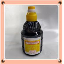 Soy Sauce (Salty)文冬酱油(咸) 1.6kg