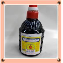 Soy Sauce (Sweet) 文冬酱油(甜)1.2kg