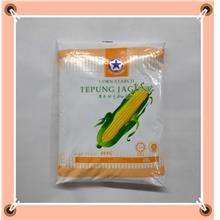 Corn Starch 玉米粉 400g