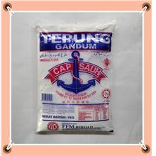 Enriched Flour (Tepung Gandum)面粉 1kg