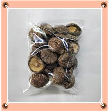 Dried Mushroom 200g+-