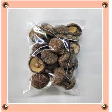 Dried Mushroom干冬菇 200g+-