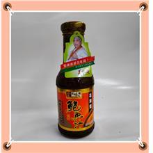 Abalone Sauce鲍鱼汁 380ml