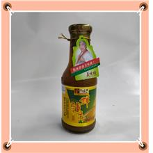 Chicken Concentrate Sauce鲜鸡汁 430ml