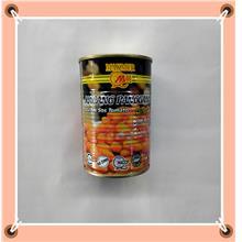 Baked Beans茄汁豆
