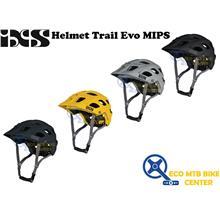 IXS Helmet Trail Evo MIPS