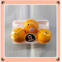 Australian Oranges 3pcs