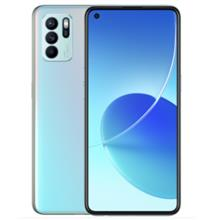 [Y Two Mobile] Oppo Reno 6Z 5G Smartphone [FREE LCD Protection !!]