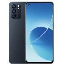 [Y Two Mobile] Oppo Reno 6 5G Smartphone [FREE LCD Protection !!]