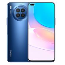 [Y Two Mobile] Huawei Nova 8i Smartphone [FREE LCD Protection !!]