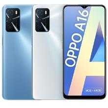 [Y Two Mobile] Oppo A16 Smartphone