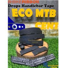BIKERIBBON Drops Handlebar Tape