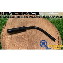 RACEFACE Universal Remote Noodle Dropper Post D50146