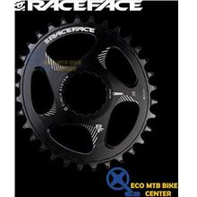 RACEFACE DM Oval Cinch Chainring