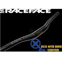 RACEFACE Turbine R 35 20mm / 35mm Rise Handlebar