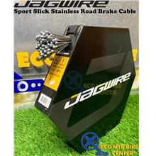 JAGWIRE Sport Slick Stainless Road Brake Cable (SELL IN PCS)