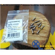JAGWIRE Shimano Needle