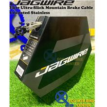 JAGWIRE Elite Ultra-Slick Mountain Brake Cable (SELL IN PCS)