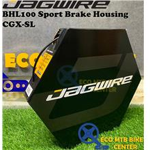 JAGWIRE Sport Brake Housing CGX-SL BHL100 (SELL IN 2M)