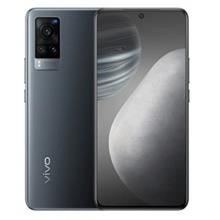 [Y Two Mobile] Vivo X60 5G Smartphone [FREE LCD Protection !!]