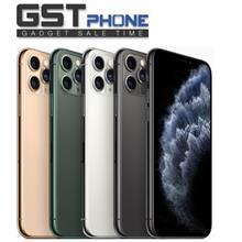 Iphone 11 Pro Max 256GB (Apple Malaysia Warranty)