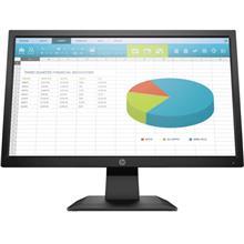 HP P204 19.5-inch Monitor 5RD65AA