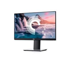 Dell 22' Monitor P2219H