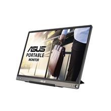 ASUS ZenScreen MB16ACE Portable USB Monitor