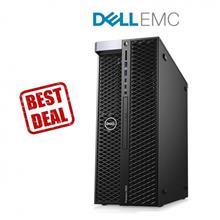 Dell Precision Tower 5820 T5820 Xeon W-2223 **FREE USB WIFI ADAPTER**