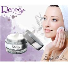Aurora Anti-Aging Cream 極光抗齡精萃霜