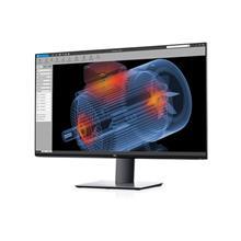 """Dell UltraSharp 32"""" Monitor U3219Q 210-AQWP"""