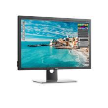 Dell UltraSharp UP3017 210-AIVT MONITOR