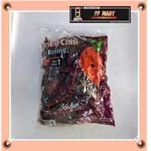 Dried Chili辣椒干 100G+-