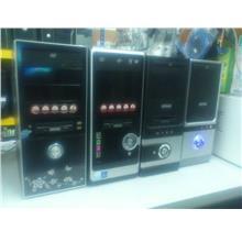 Clone Intel E2180 Dual Core System 070213