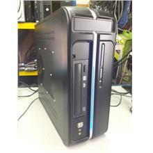 Intel E5200 Dual Core SFF Desktop PC 091216