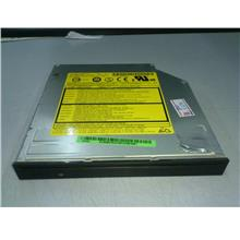 Acer Aspire 5680 Notebook DVD-RW Drive 180713