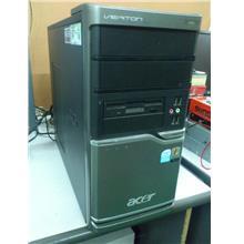 Acer VERITON 6800 Intel Pentium 4 3.0Ghz System 250513