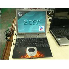 Acer TravelMate 380 Centino Notebook 151211