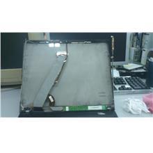 IBM Thinkpad T41 Notebook LCD Hinges 231111