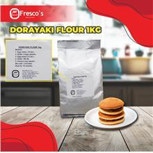 Fresco Dorayaki Flour 1kg