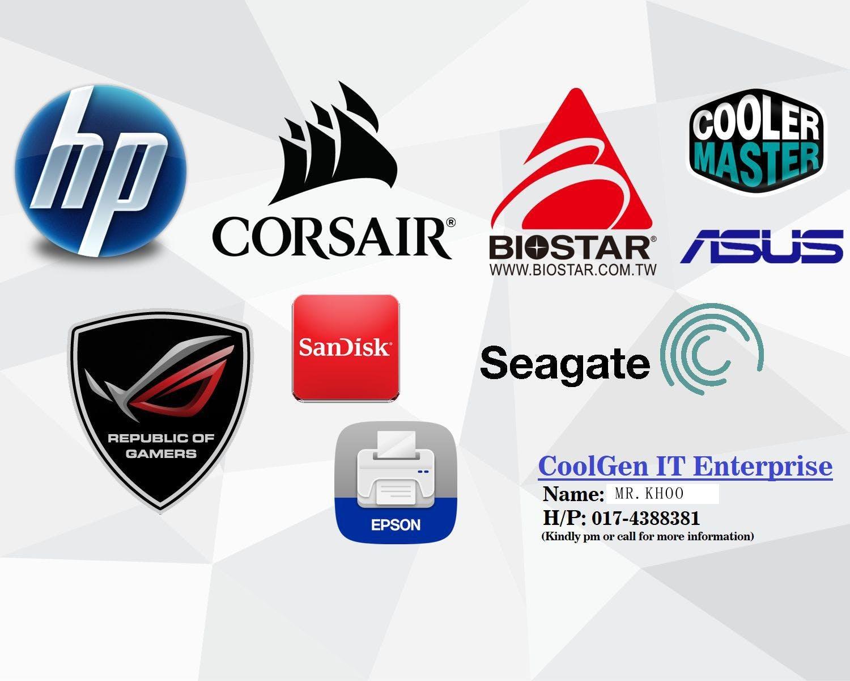 Intel Pentium Dual Core G4560 35g End 10 2 2018 1015 Am 35ghz Socket 1151 Kabylake Cool Gen Computer Software Hardware Cpu Lga