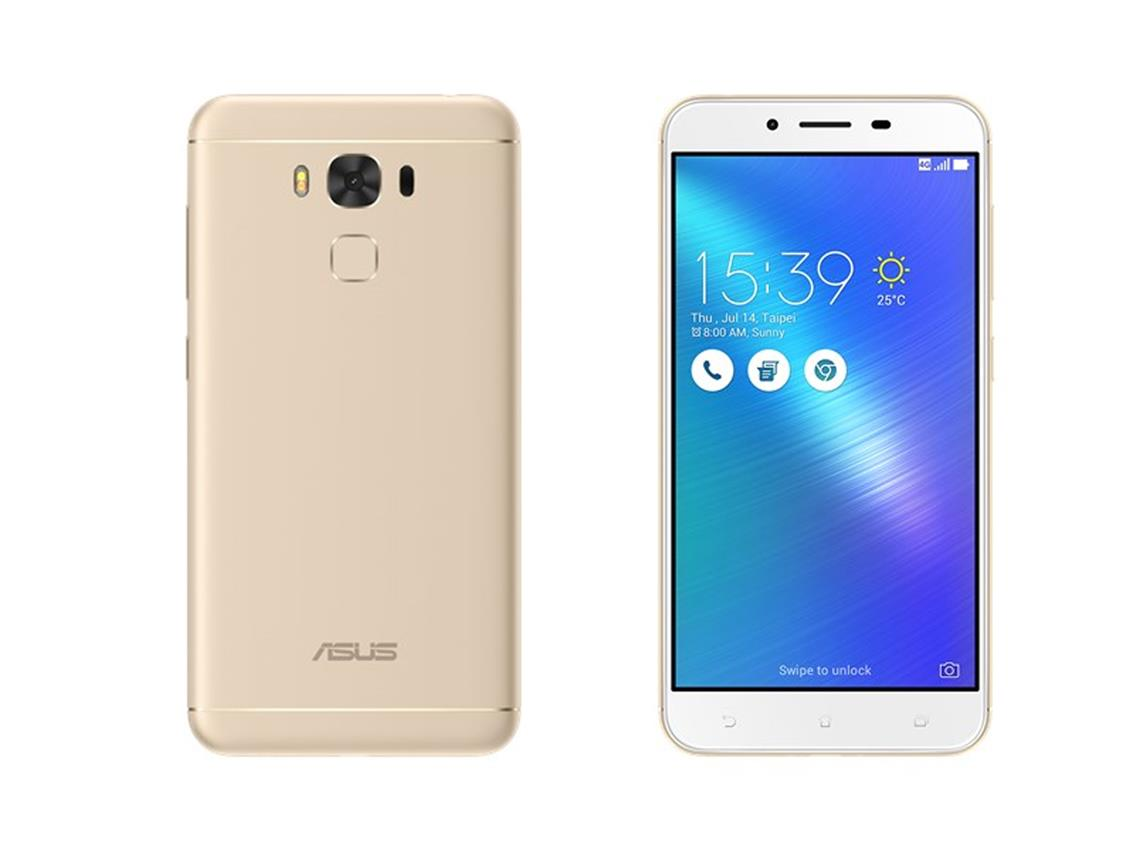 any good individual with zc553kl asus max 32gb zenfone 3 phicomm ceo zheng min