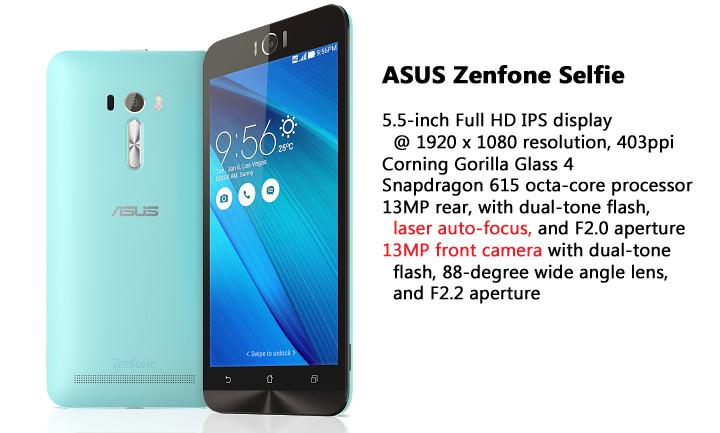 cameras use optical asus zenfone price malaysia selfie in vine username email oneplus